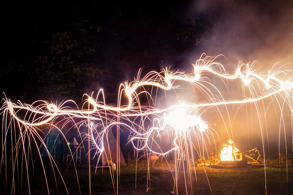 campsite - sparklers.jpg