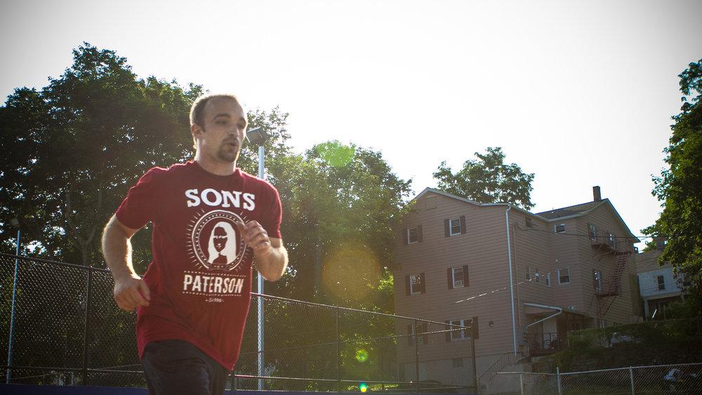 alex sop shirt basketball-3.jpg