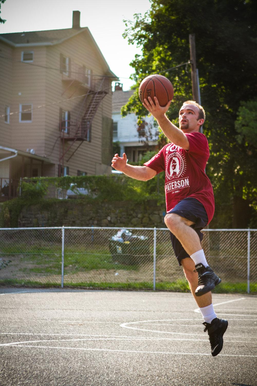 alex sop shirt basketball-7.jpg