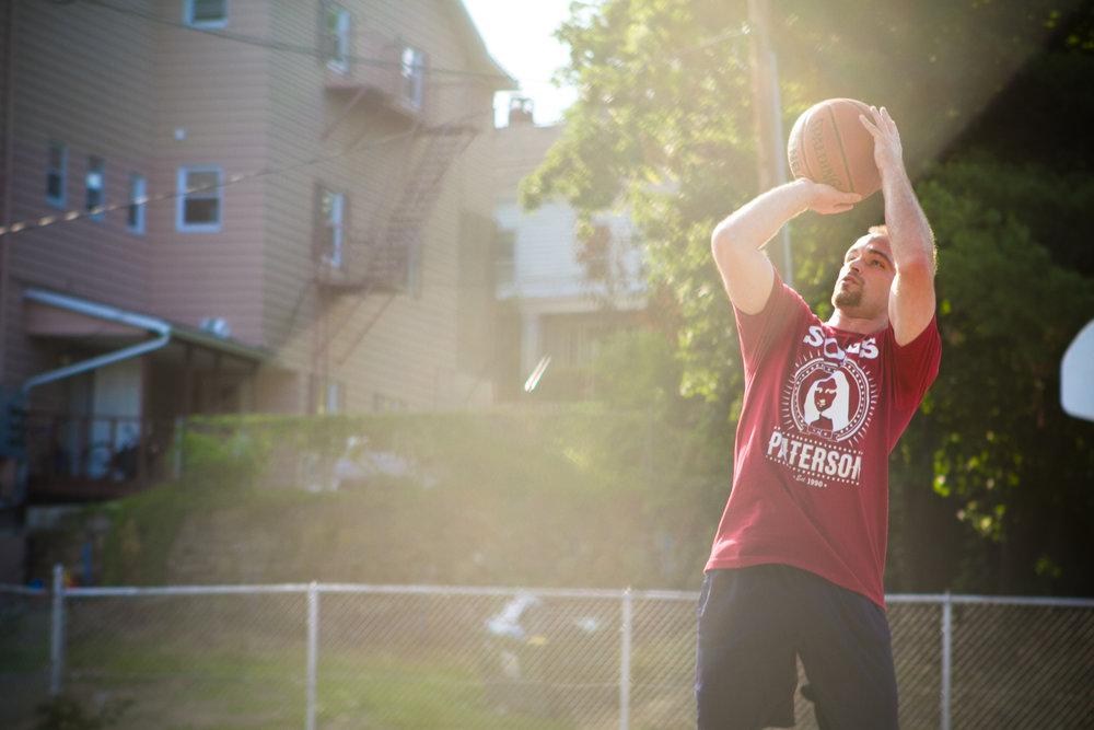 alex sop shirt basketball-8.jpg
