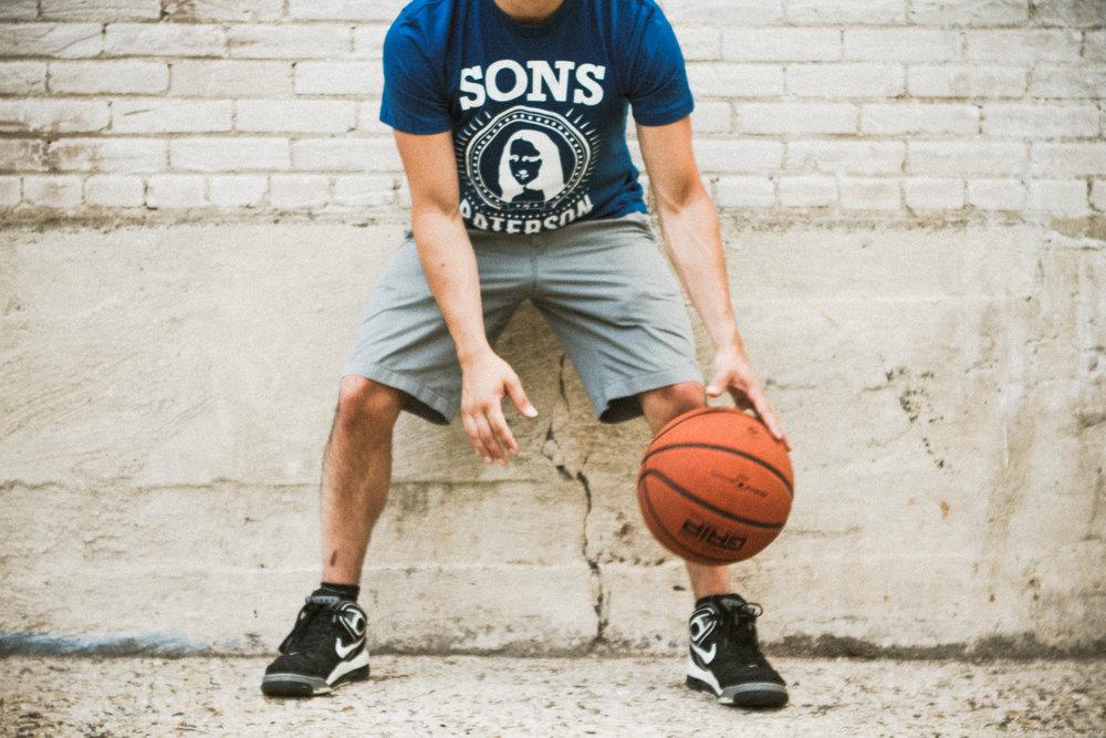 sop erick basketball-3.jpg