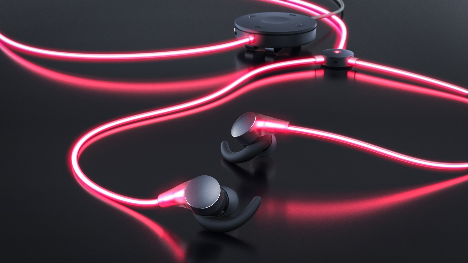 Glow Headphones European Electrical Plug Wiring Schematic Also Headphone Color Lasers
