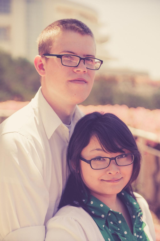 Oi Man and Landon LA Engagement Photographer-8.jpg