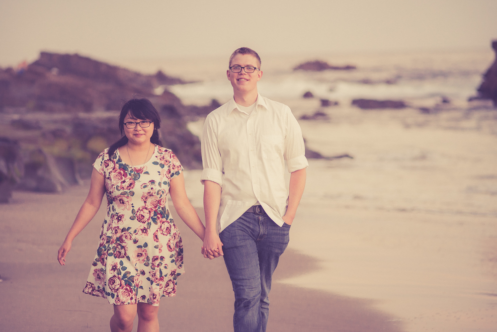 Oi Man and Landon LA Engagement Photographer-60.jpg