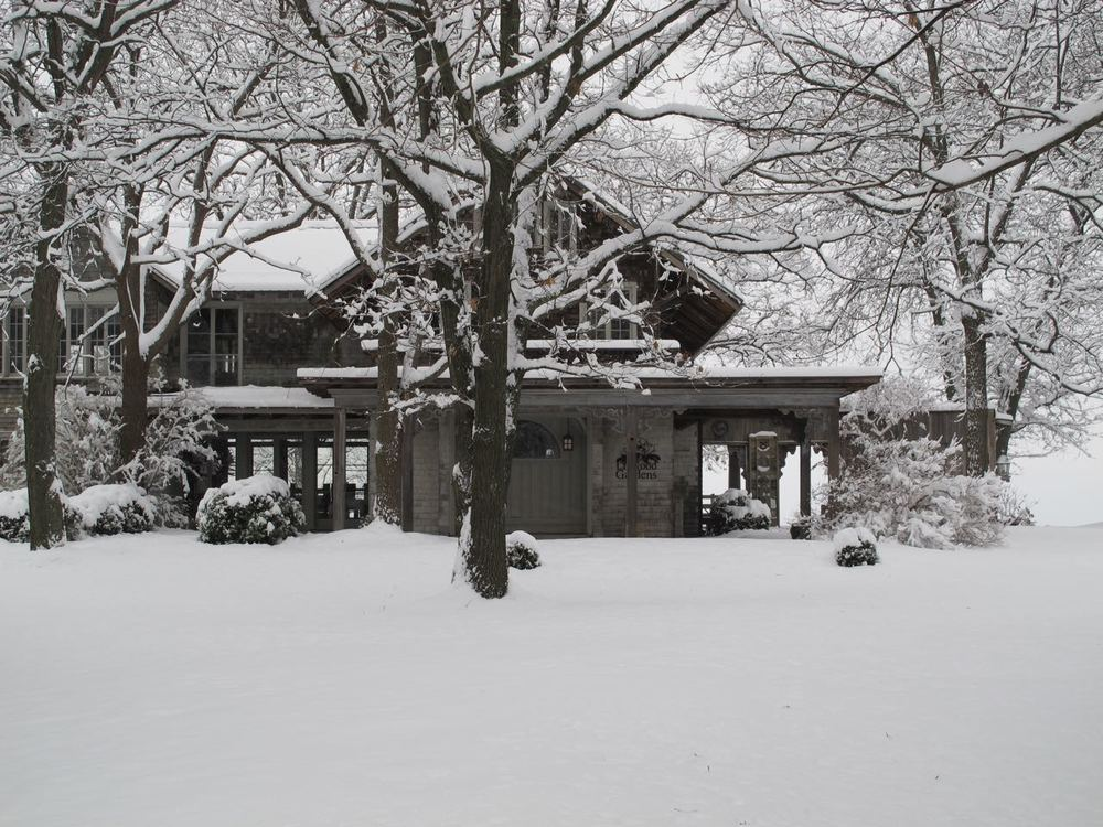 winter big house.jpg