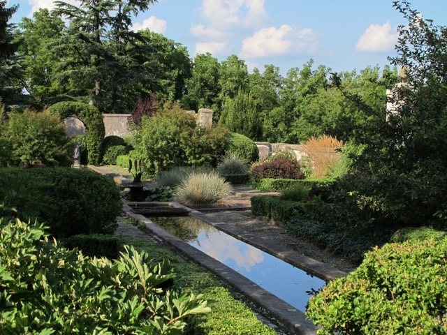 italian garden.jpg