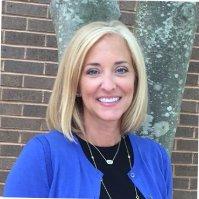 Dr. Christi Epps