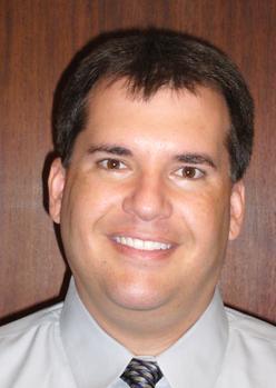 Dr. Kirk Randazzo