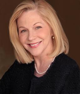 Ms. Terry Dixon