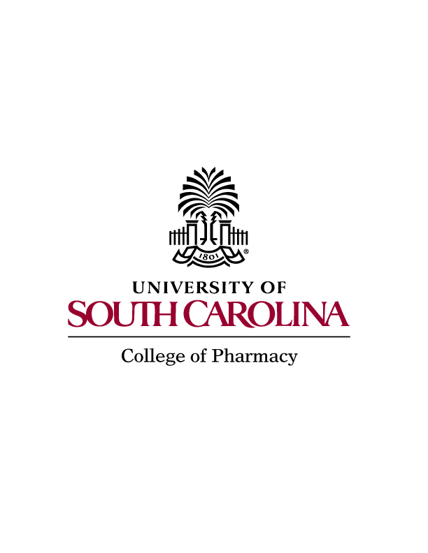 USC Logo for White Coats & Scrubs (1).jpg