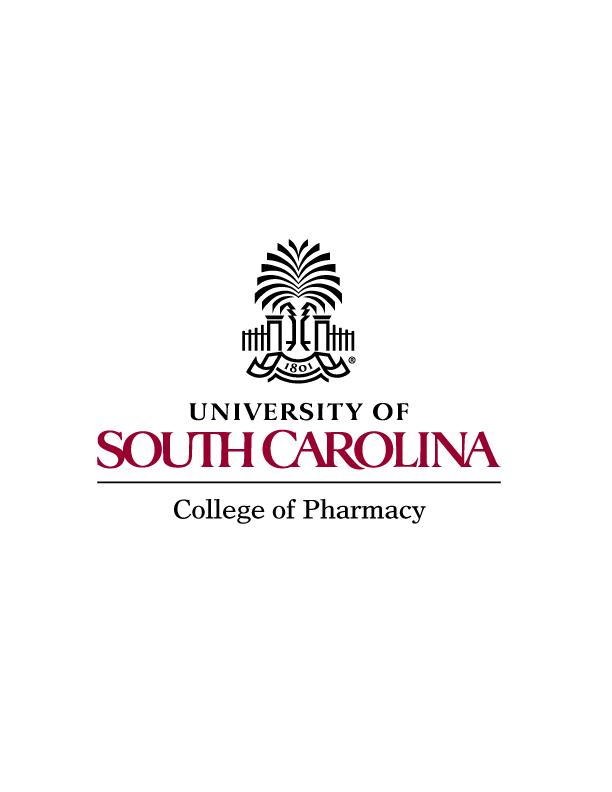 USC Logo for White Coats & Scrubs (1).jpg