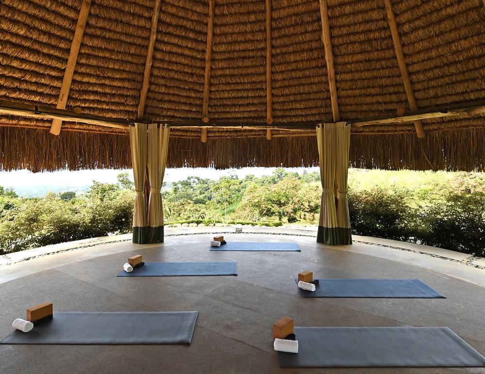 yoga inside.jpg