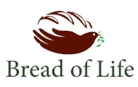 Bread_of_Life Cap Camp Logo new.jpg