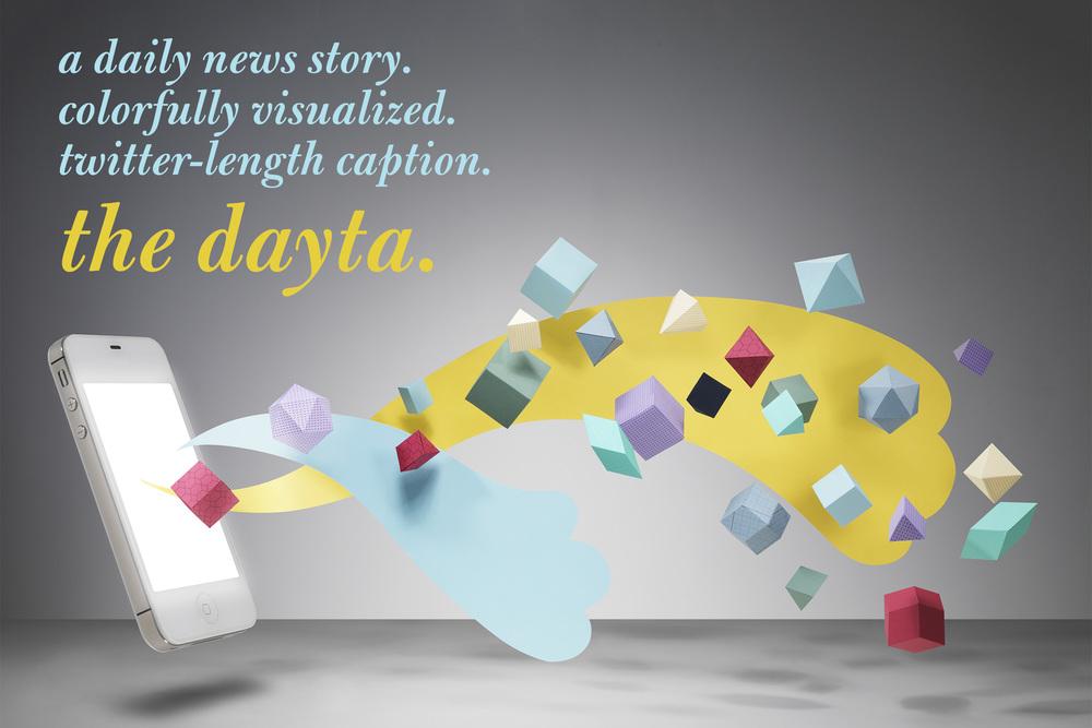 dayta lead image.jpg