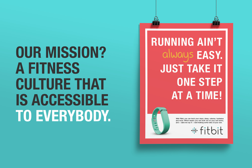 FITBIT-intro-slides_3.jpg