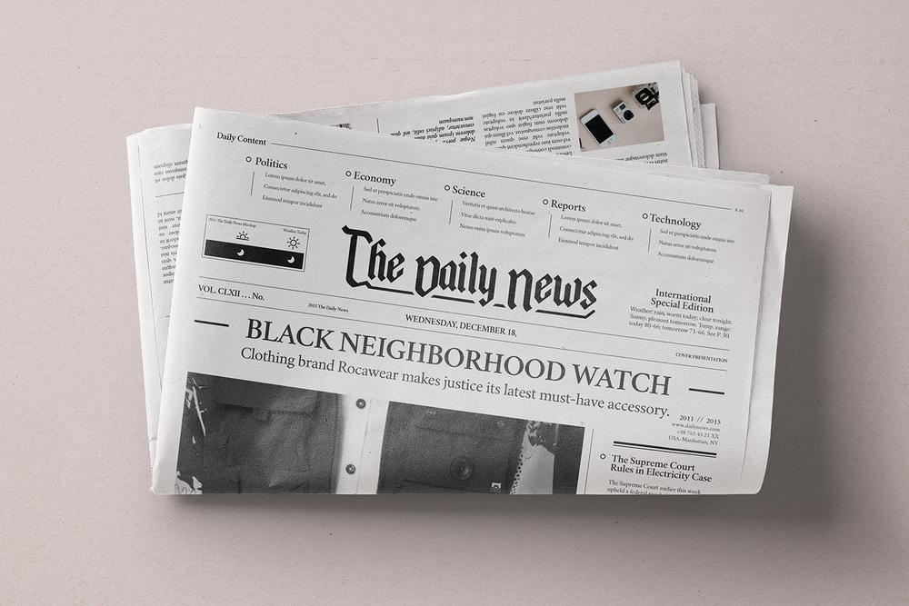 Rocawear-newspaper_v2.jpg