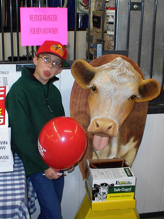 Matthew-with-cow.jpg