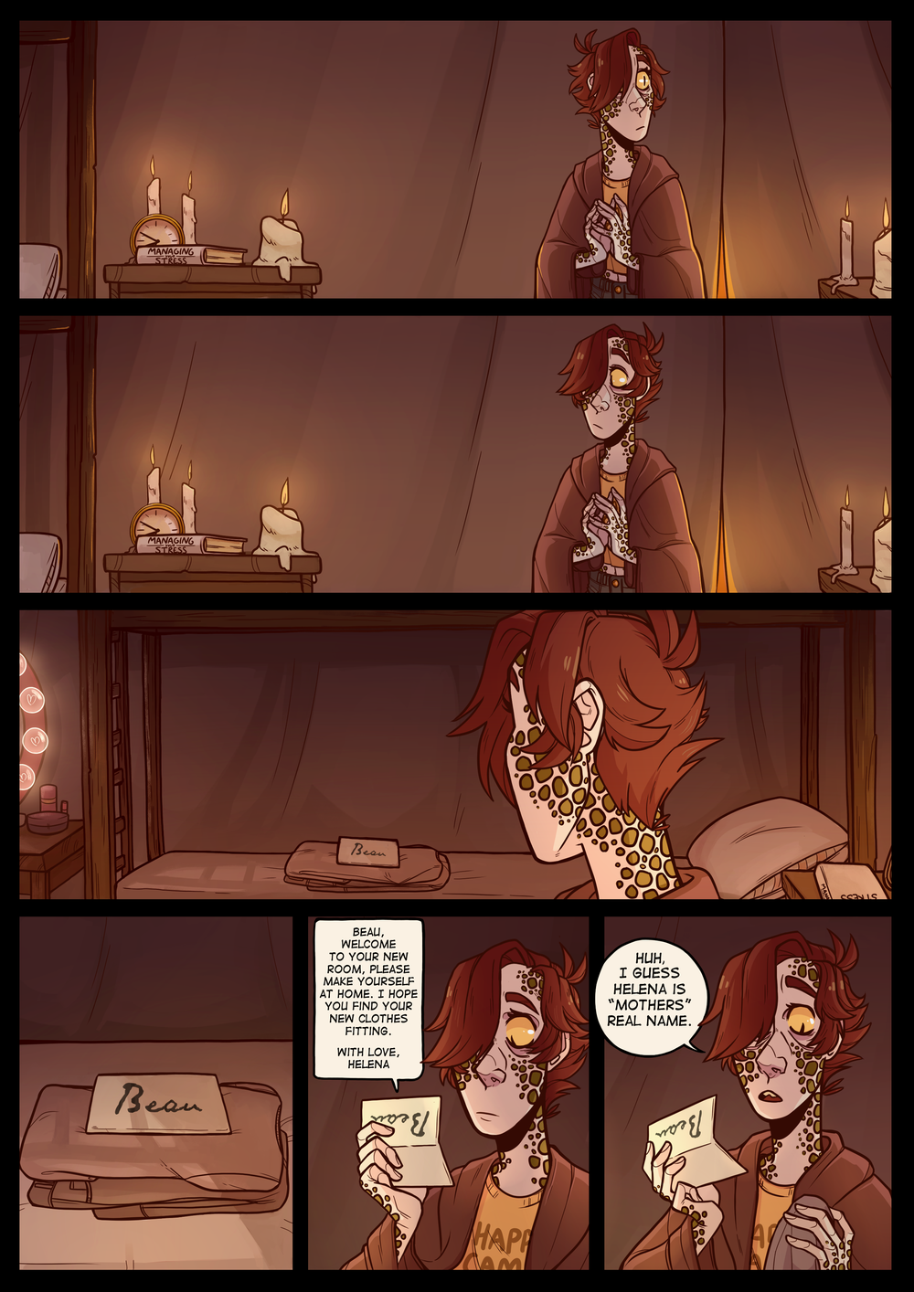 page 13.png