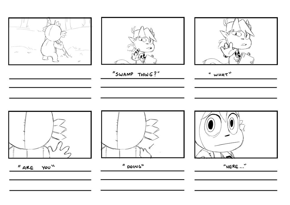 sheet 4.png