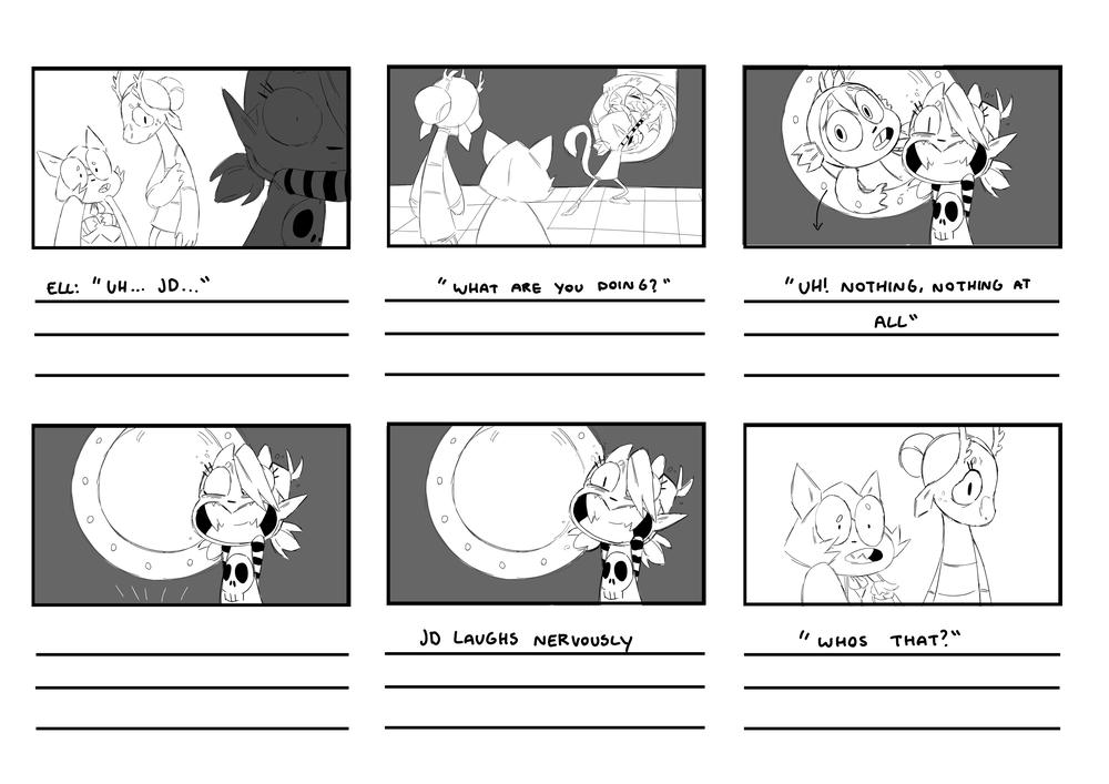 sheet 14.png