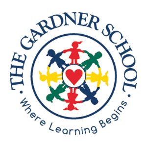 The Gardner School.jpg
