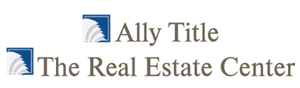 Ally Title.jpg