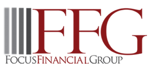 Focus Financial Group.jpg