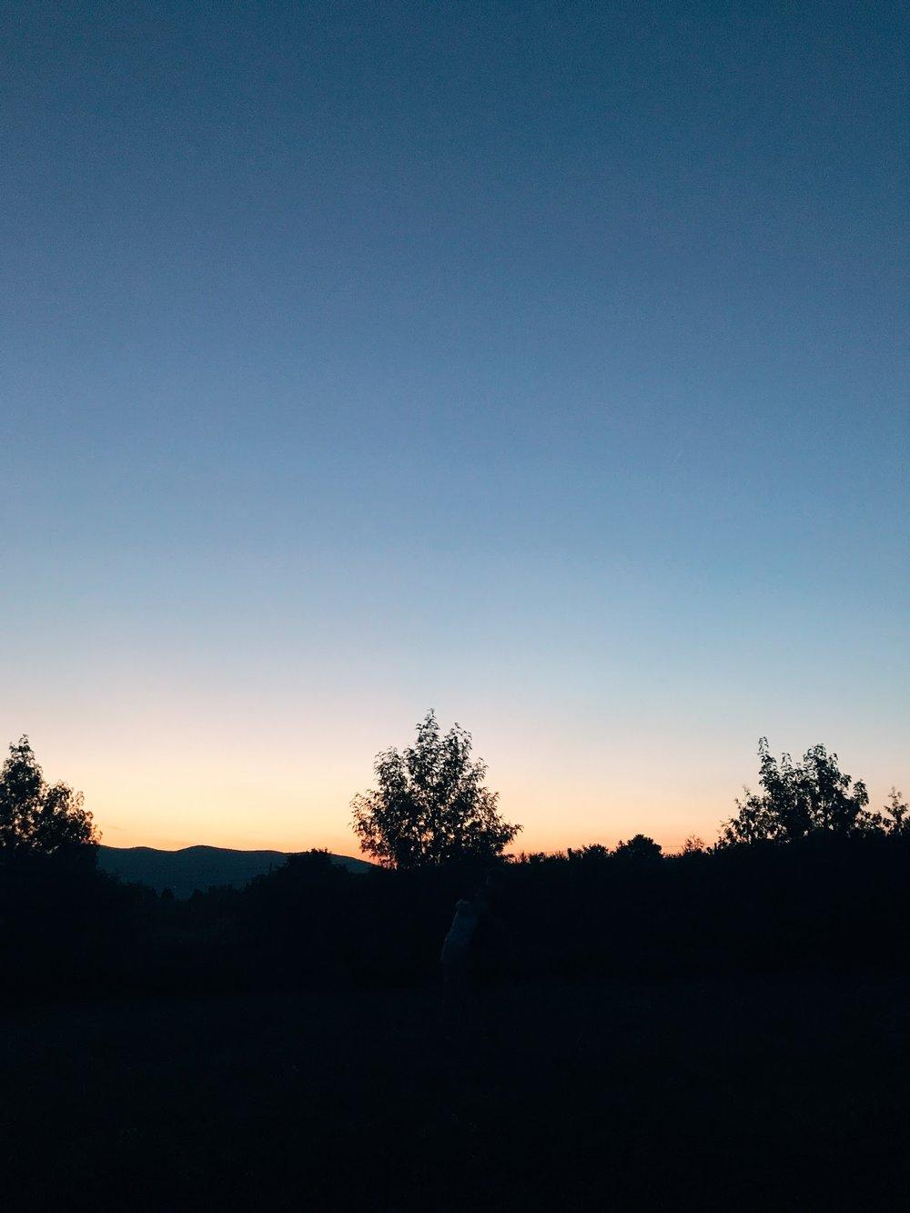 SunsetMagula.jpg