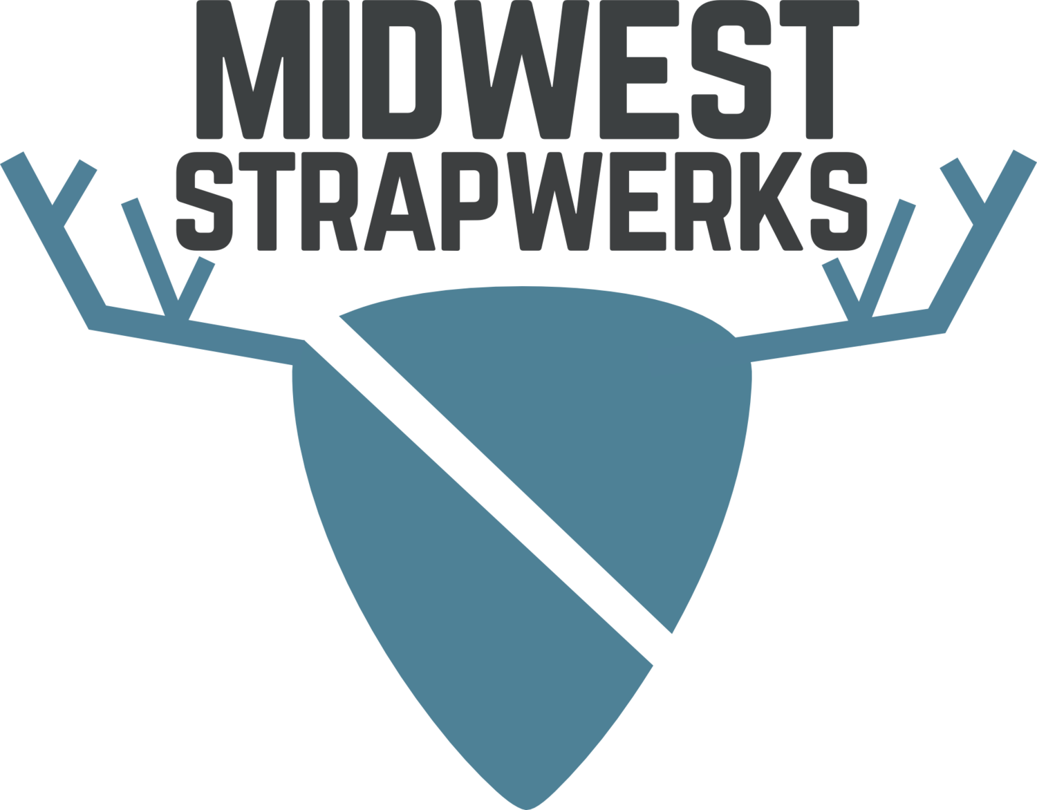 MidWest StrapWerks