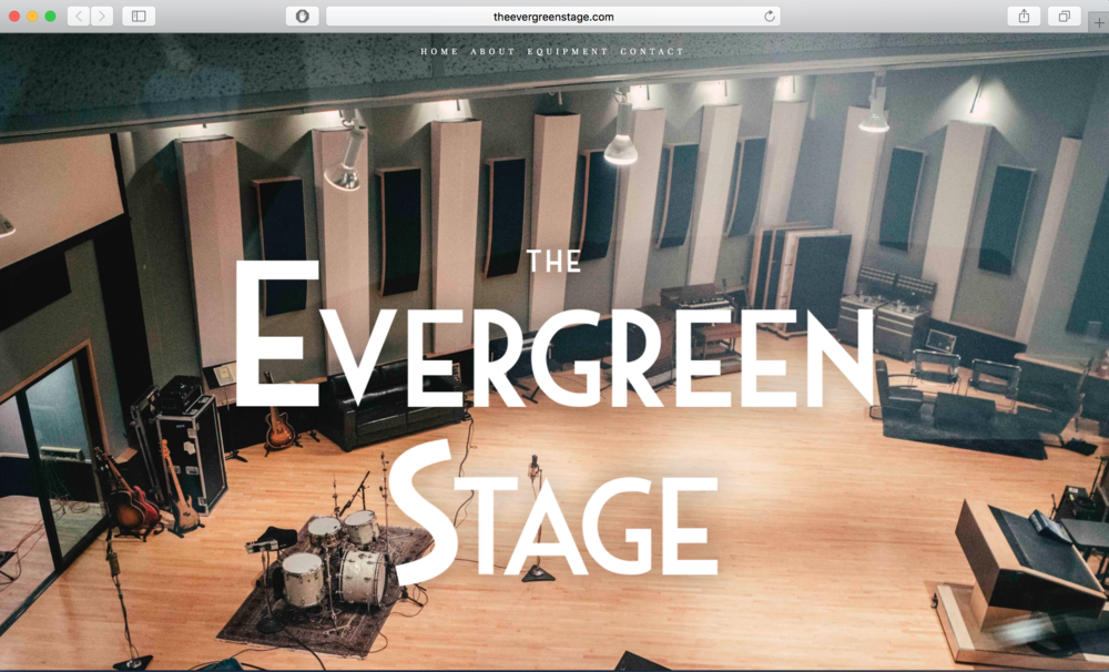 Evergreen Stage Site.png