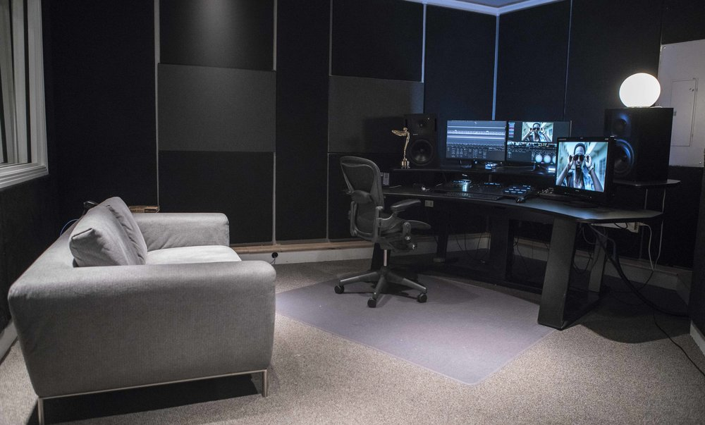 Copy of Studio work BY TaniaEspinosa21072016-9517.jpg
