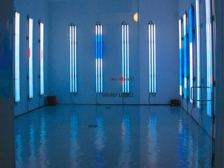 Leo Villareal Gallery Show.jpg