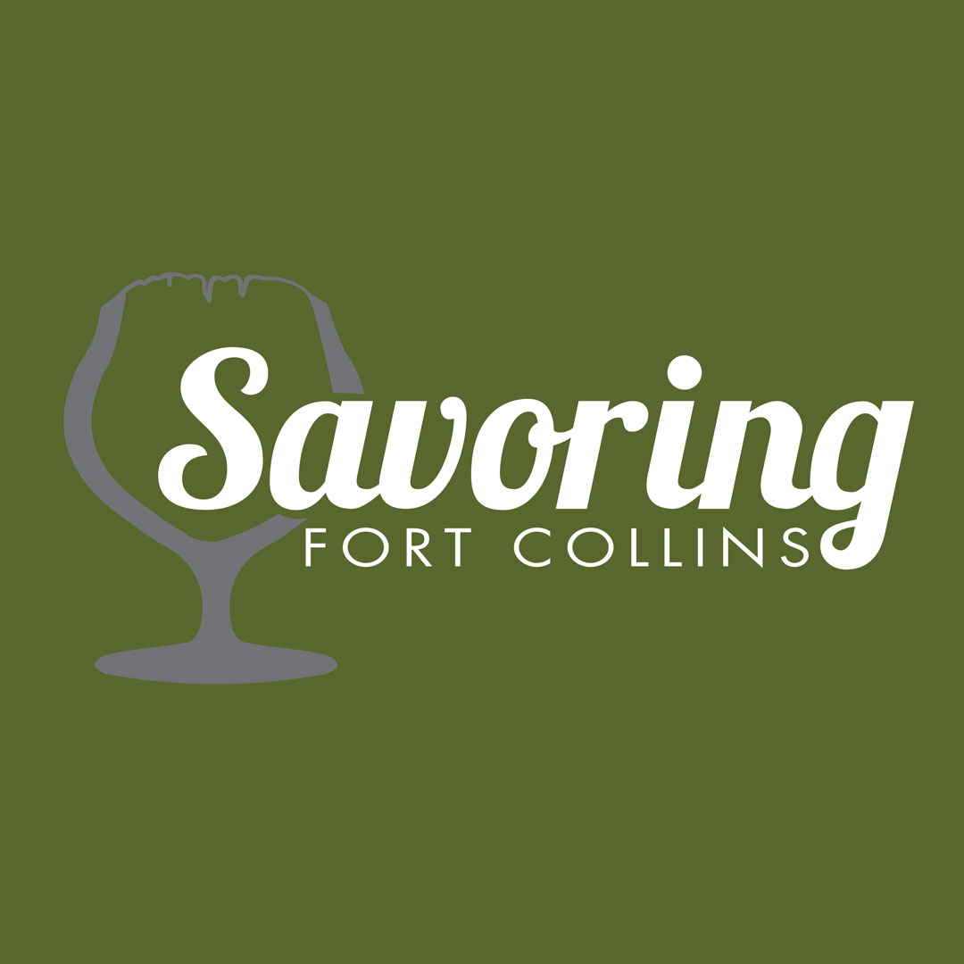 Savoring Fort Collins