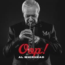 Al Muirhead - Oop! (P/E/M)
