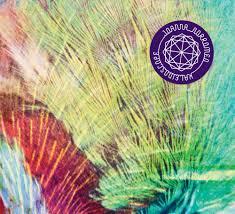 Joanna Borromeo - Kaleidoscope (CP/E/M) * JUNO Nominated