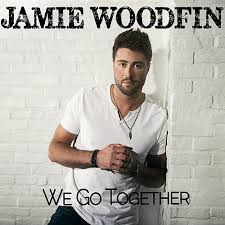Jamie Woodfin - We Go Together (E/M)