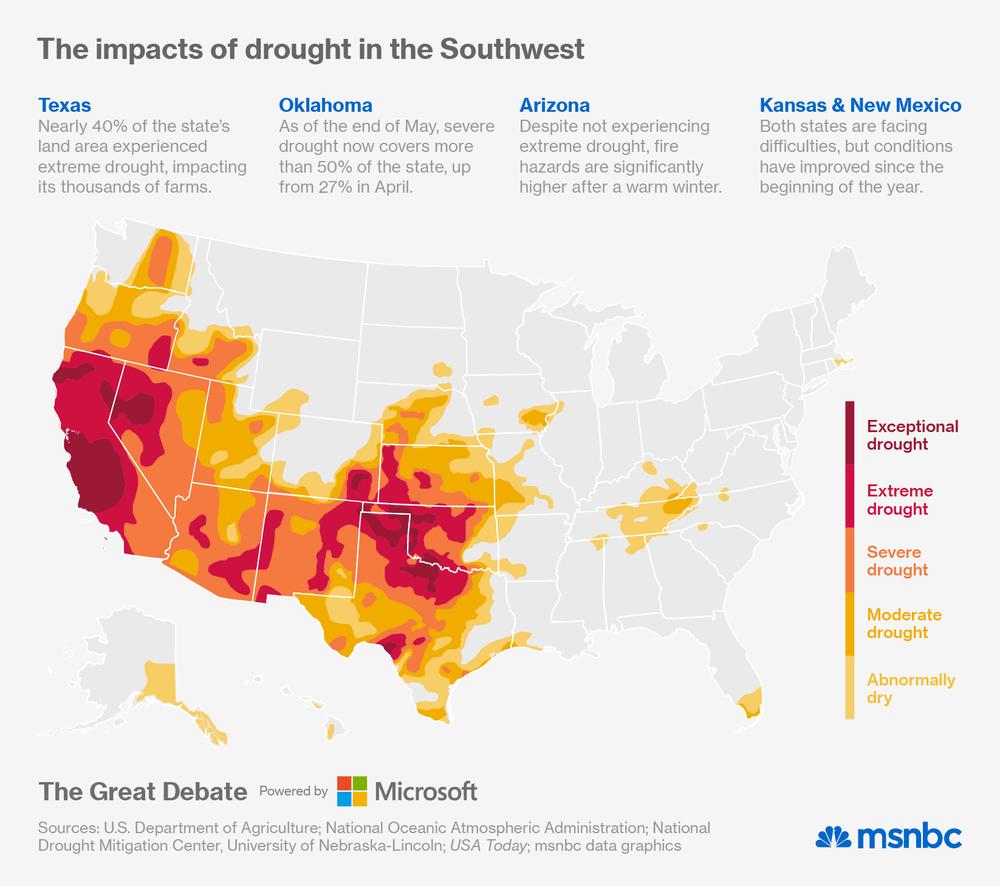 Great-Debate-Drought_Map.png