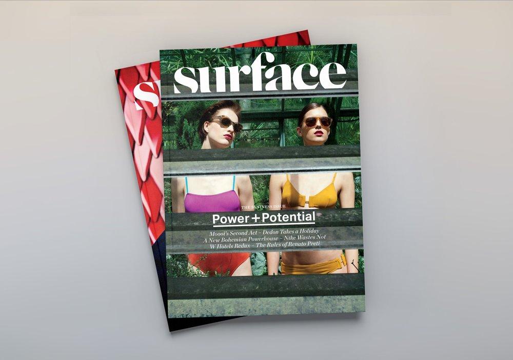 surfaceCovers.jpg