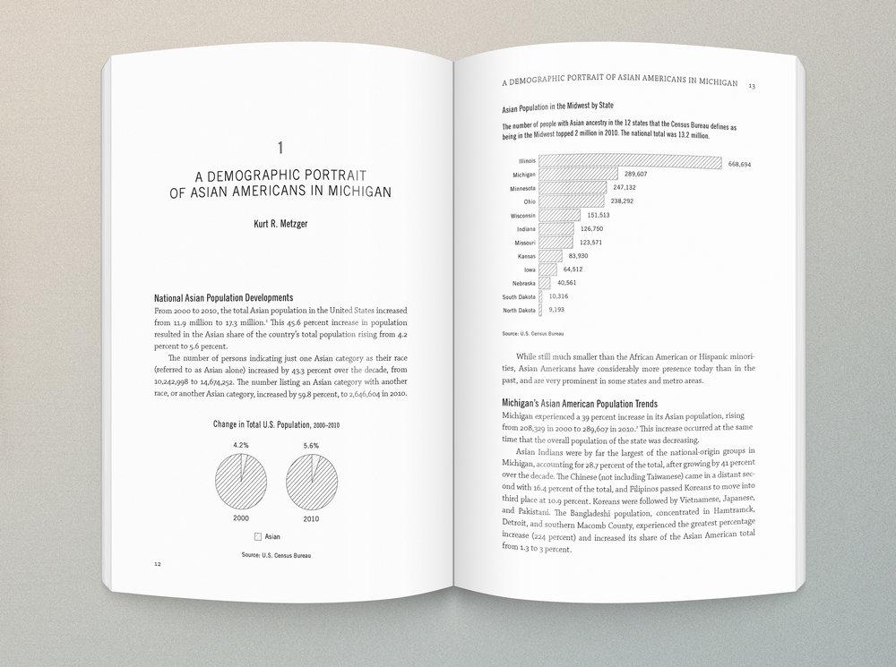 asianAmericanBook-v2.jpg