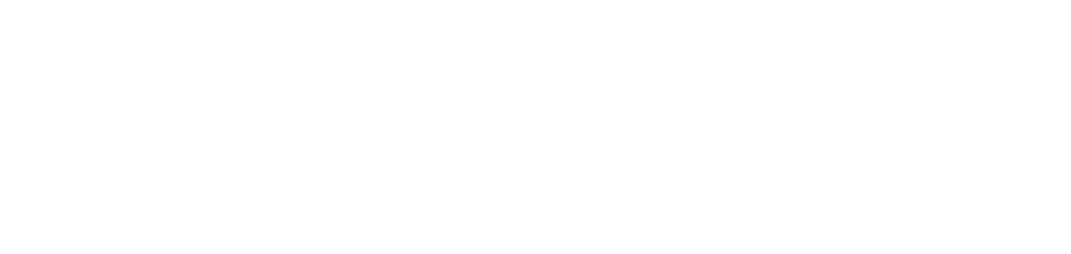 Suzanne Friedman Ph.D. | Licensed Psychologist | Washington DC
