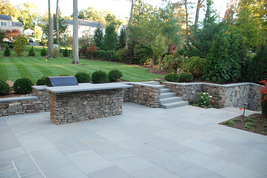 Distinctive Design, Distinctive Design Management, Landscape Construction, Landscape architecture, landscape design, Scenic Landscaping, built in grills, custom pool construction, low voltage lighting, LED lighting, Lynx grills, appliances, landscape contractors, fire pits, fireplaces, landscape designer, outdoor kitchens, terraces, pool lighting, pood design, patios, walkways, flower beds, curb, terrace, poolscape, garden, walkway, covered walkway, outdoor space, back yard, back yard kitchen, back yard land design, retaining walls, driveway, garden stairs, driveway design, garden design, garden landscaping