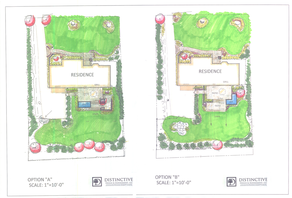 Distinctive-Design-Manage_Fink_Montclair_Site-plan.jpg