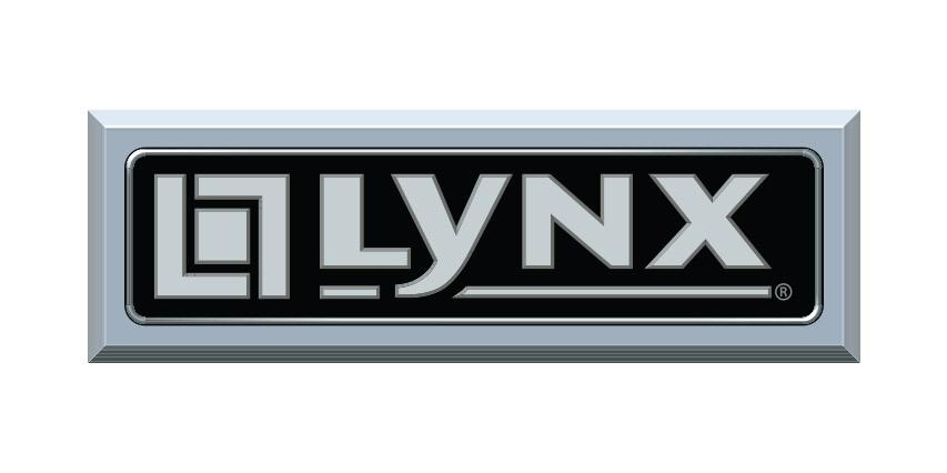Lynx_A.jpg