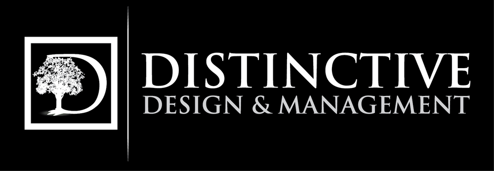 Distinctive Design Management