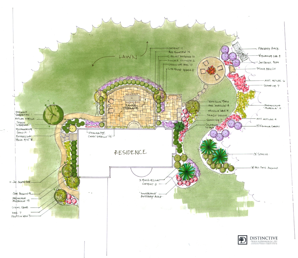 Distinctive-Design-Manage_Fire-Pit_Mendham_Site-plan.jpg