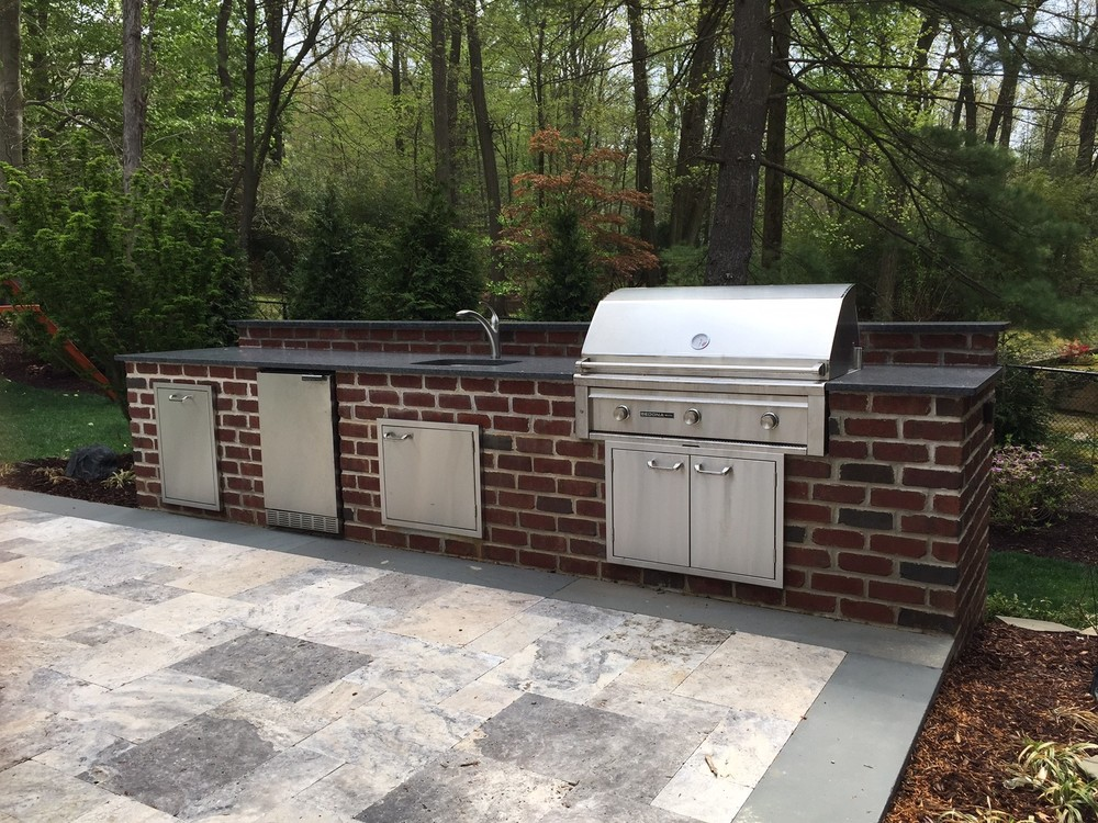 Distinctive-Design-Management_Englewood-NJ_outdoor-kitchen_4.jpg