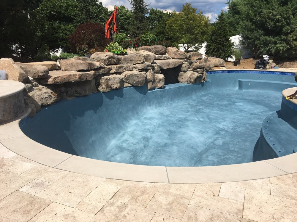 Distinctive-Design-Management_Pool-design-Wayne-NJ_progress_5.jpg