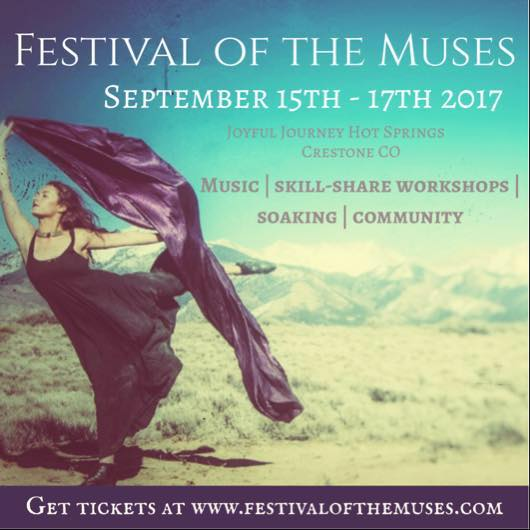 Festival of the Muses.jpg