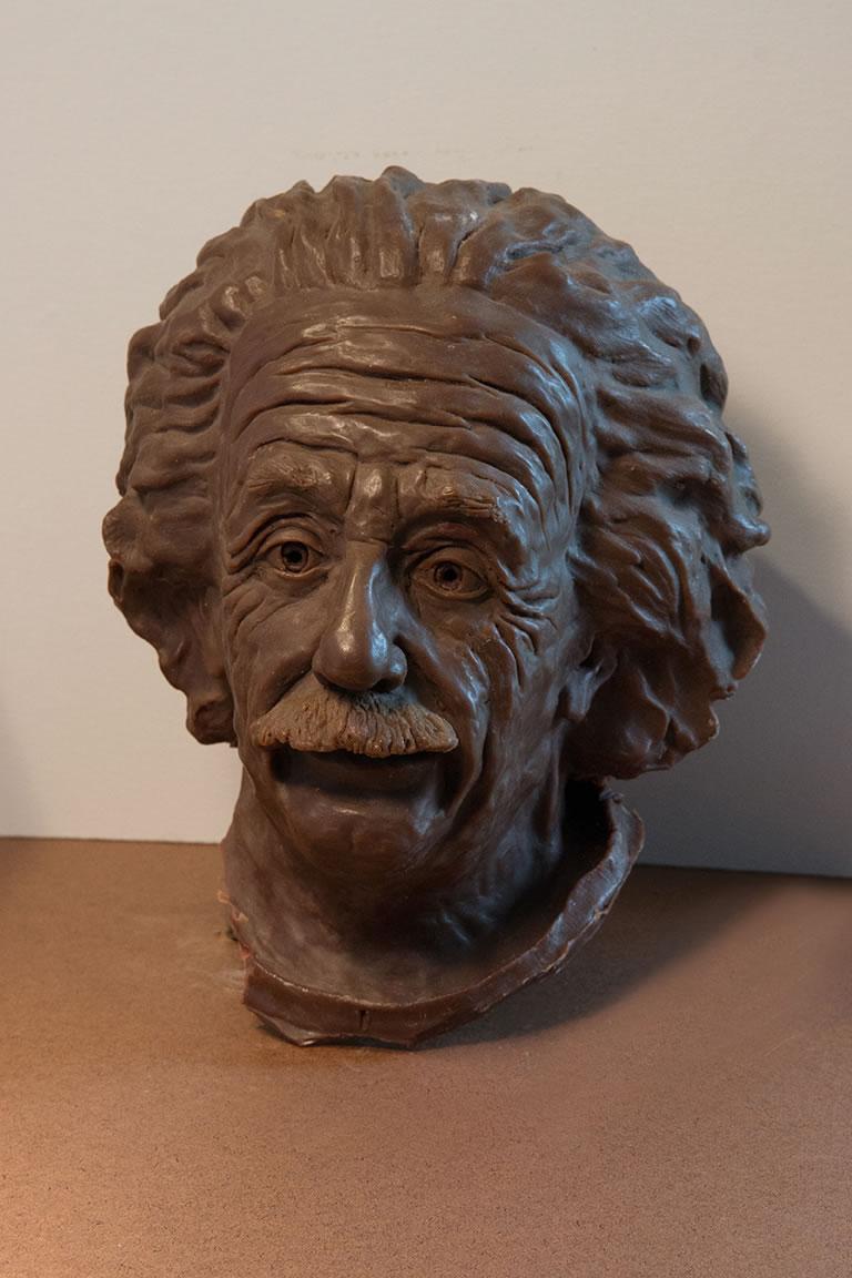 CAP49-Einstein.jpg