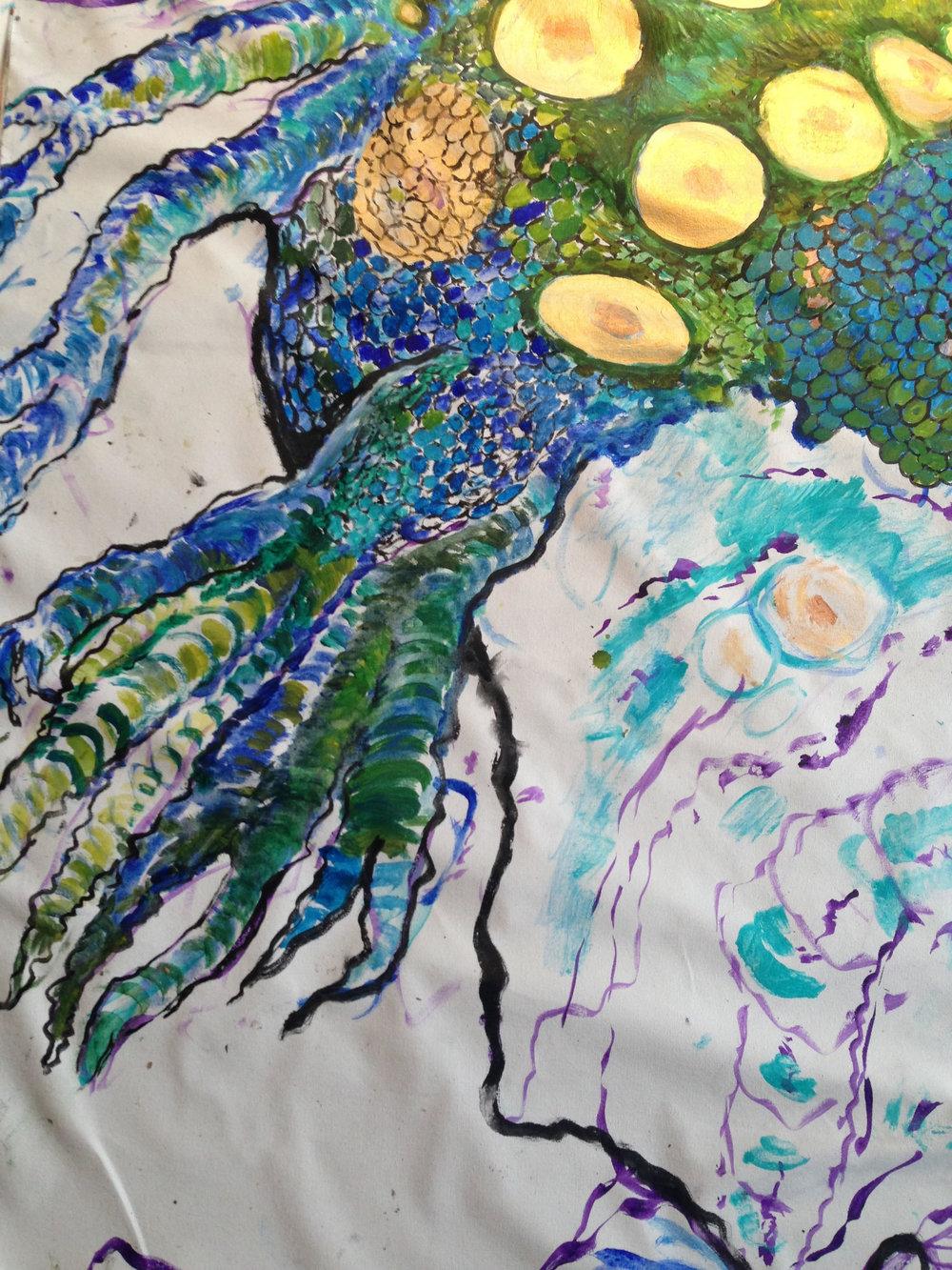 mural stage 7 detail.jpg